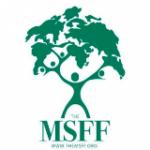 MSFF-160x160
