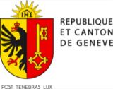 canton_de_geneve-300x236