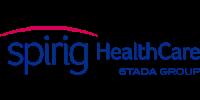 spirig_logo200x100