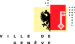 ville_geneve-300x175