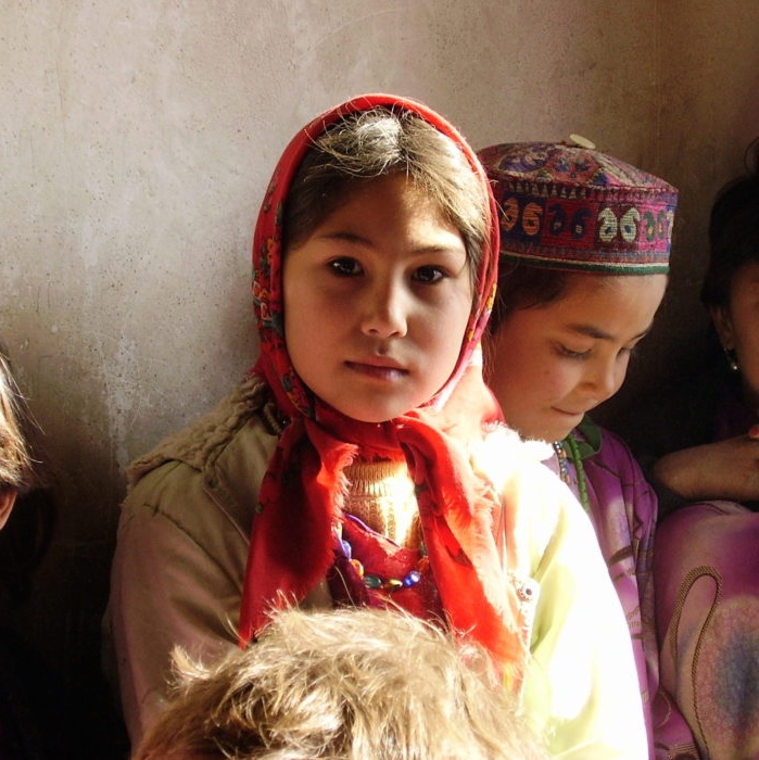 L'évolution des droits de la Femme au court des changements politiques en Afghanistan.