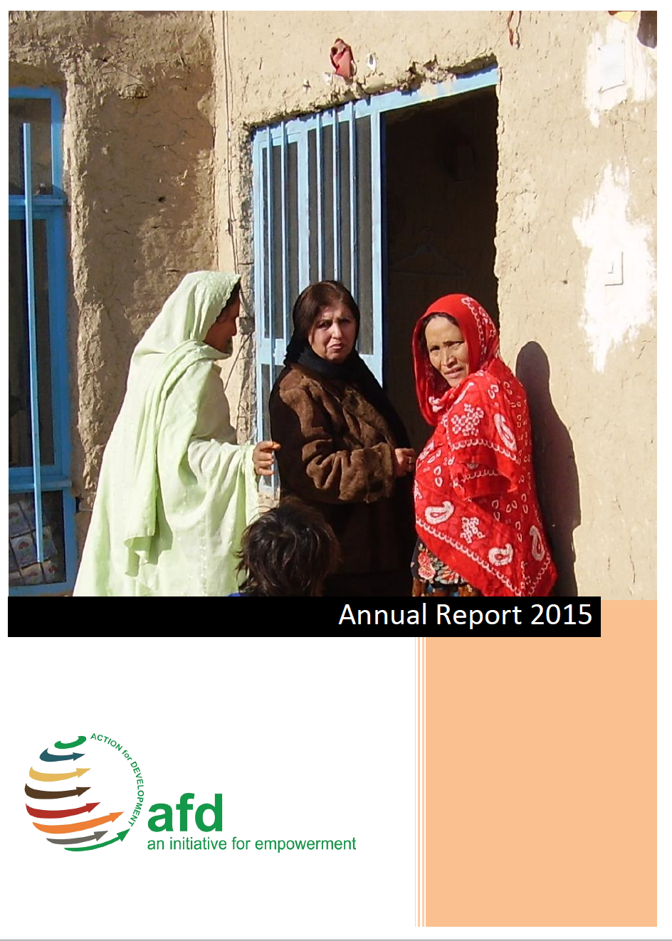 AfD-Annual-Report-2016