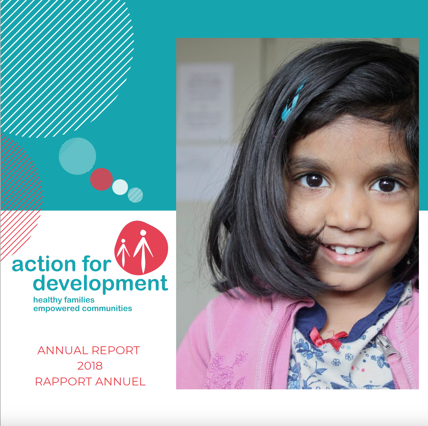 AfD-Annual-Report-2018