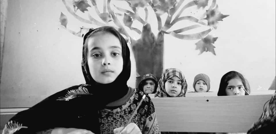 Recommendations ahead of the 2020 Afghanistan Conference: Protecting Education and Addressing Child Protection Challenges